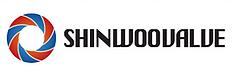 Shinwoo Valve Logo