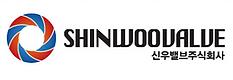 Shinwoo Valve