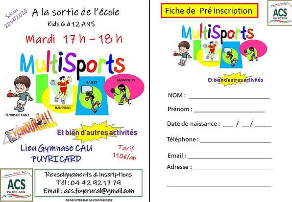 flyer_multi_sports.jpg