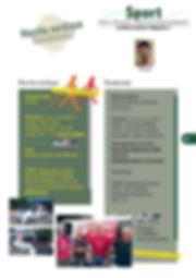 page 31_1.jpg
