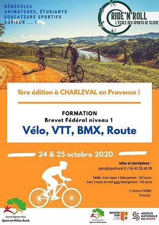 BF VELO, VTT, BMX, Route.jpg