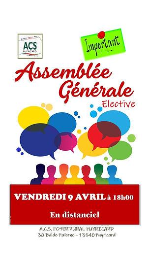 AFFICHE AG 2021 04 09.jpg