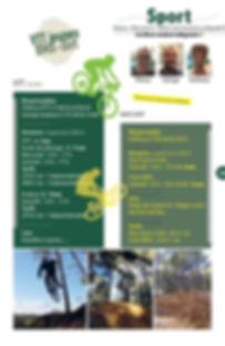 page 23_1.jpg