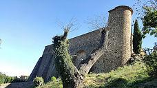 monastère_de_la_Verne.jpg