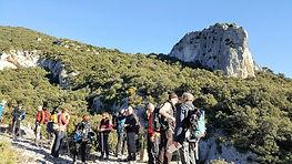 Grande Montagne Rustrel.jpg