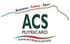 Logo ACS-01.jpg