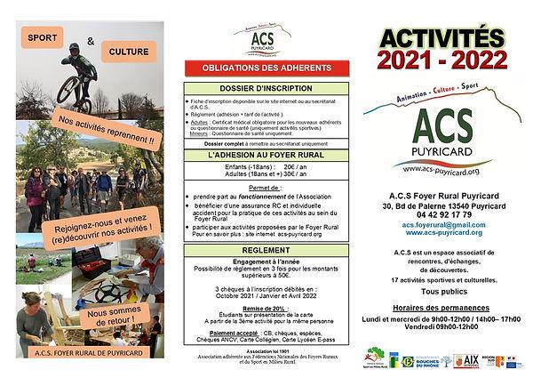 dépliant RECTO  ACS 2021 2022.jpg