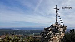 La croix d'Artigues.jpg