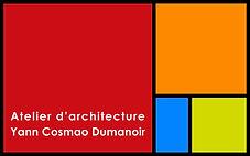 logo Cosmao rouge.jpg