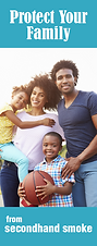 J958-Protect-Your-Family-AA.PNG