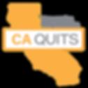 CA_Quits_Logo_Main.png