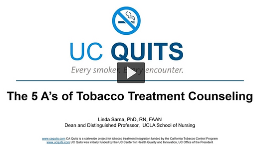 5A's of Tobacco Treatment Counseling.png