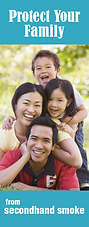 J959-Protect-Your-Family-Asian.PNG