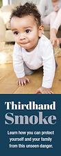 J981-Thirdhand-Smoke-brochure-Eng.PNG