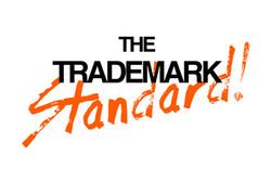 TheTrademarkStandard