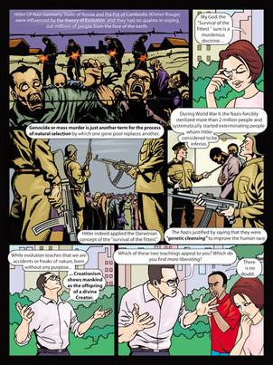 comic-stylised-01.jpg