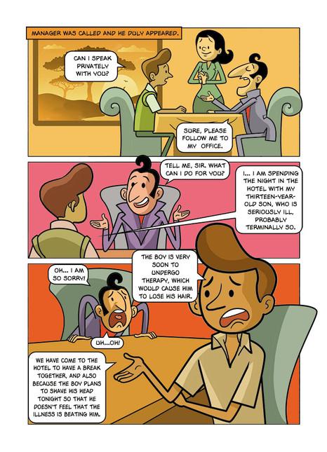 comic-cartoon-06.jpg