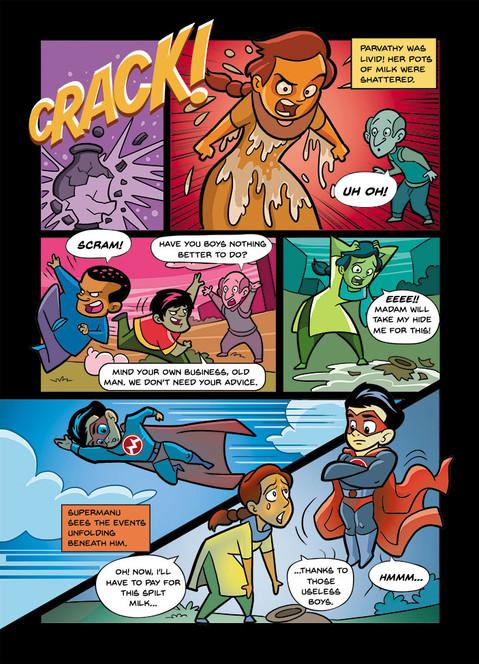 comic-cartoon-04.jpg