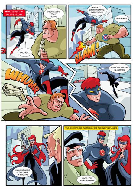 comic-cartoon-01.jpg