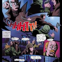Realistic Comics