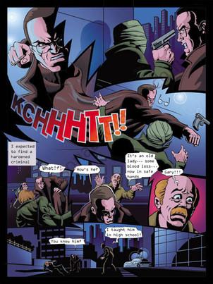 comic-stylised-03.jpg