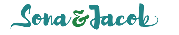 sj-logo-new.png