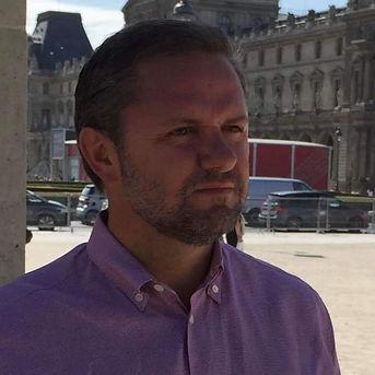 Oliver Fernández Mena.jpeg
