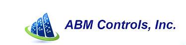 abm_C_edited.jpg