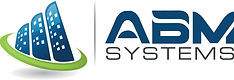 abm_systems.jpg