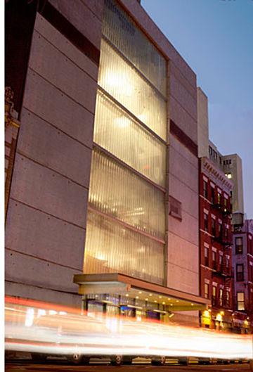 37th Street Arts Center