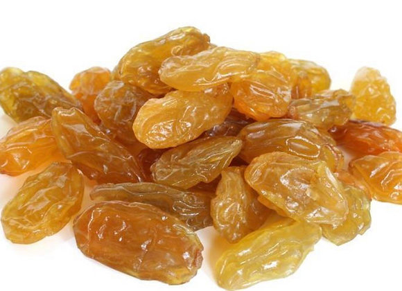 Barre marseillaise noix raisin de Grenoble
