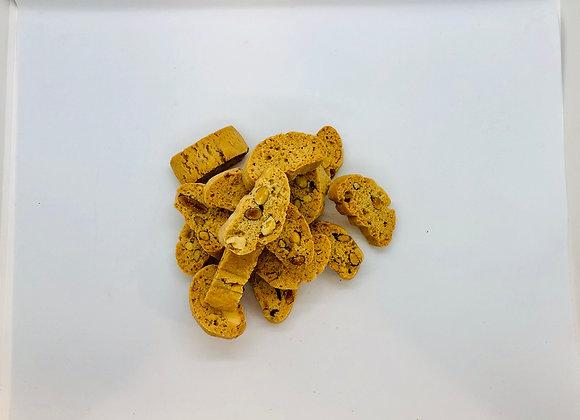 Croquant de marseille (200 grammes )