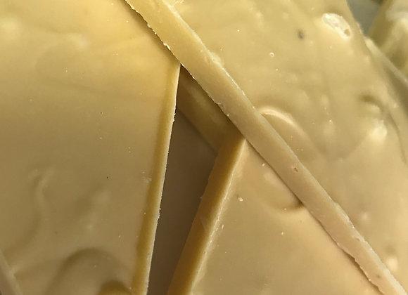 choco blanc DULCEY