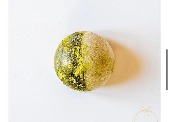 Mochi thé vert Matcha bio