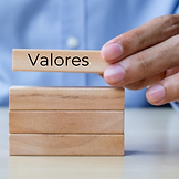valores facilitamed.png
