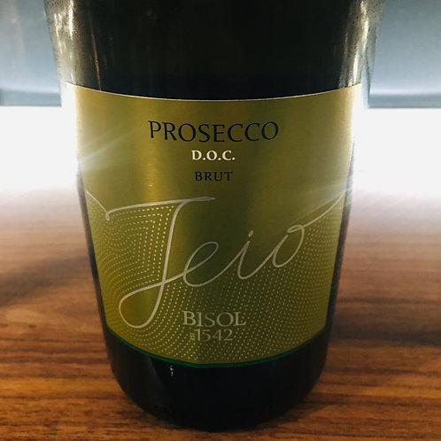 Jeio Prosecco