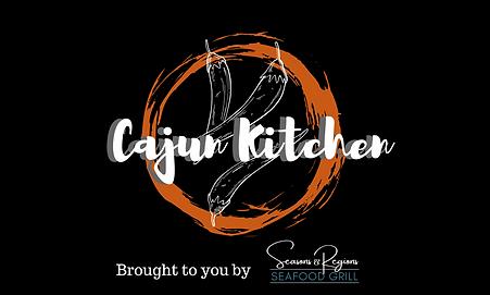 Cajun Kitchen Logo Horizontal.png