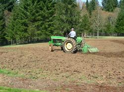 Farm Pics 022.jpg