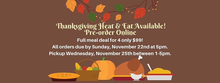 Thanksgiving Take Home Facebook.png