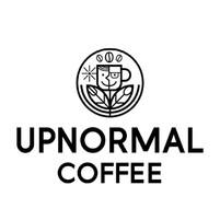 upnormal.jpg