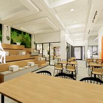 COFFE STUDIO 24.png