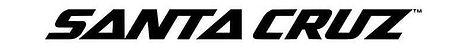 Santa-Cruz-Bicycles-Logo-Vinyl-Decal-Sti