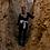 Thumbnail: Vertigo Logo Long Sleeve Black