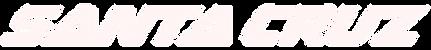 Santa_Cruz_Bicycles_logo copy.png