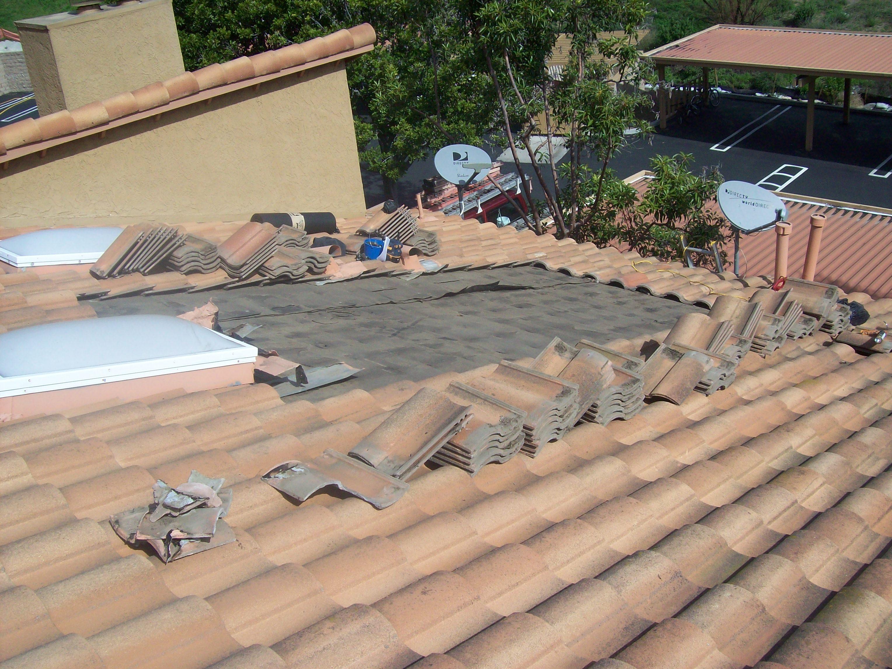 Repairs 3-2-10 012.jpg