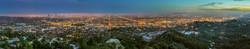 LA-Basin.jpg