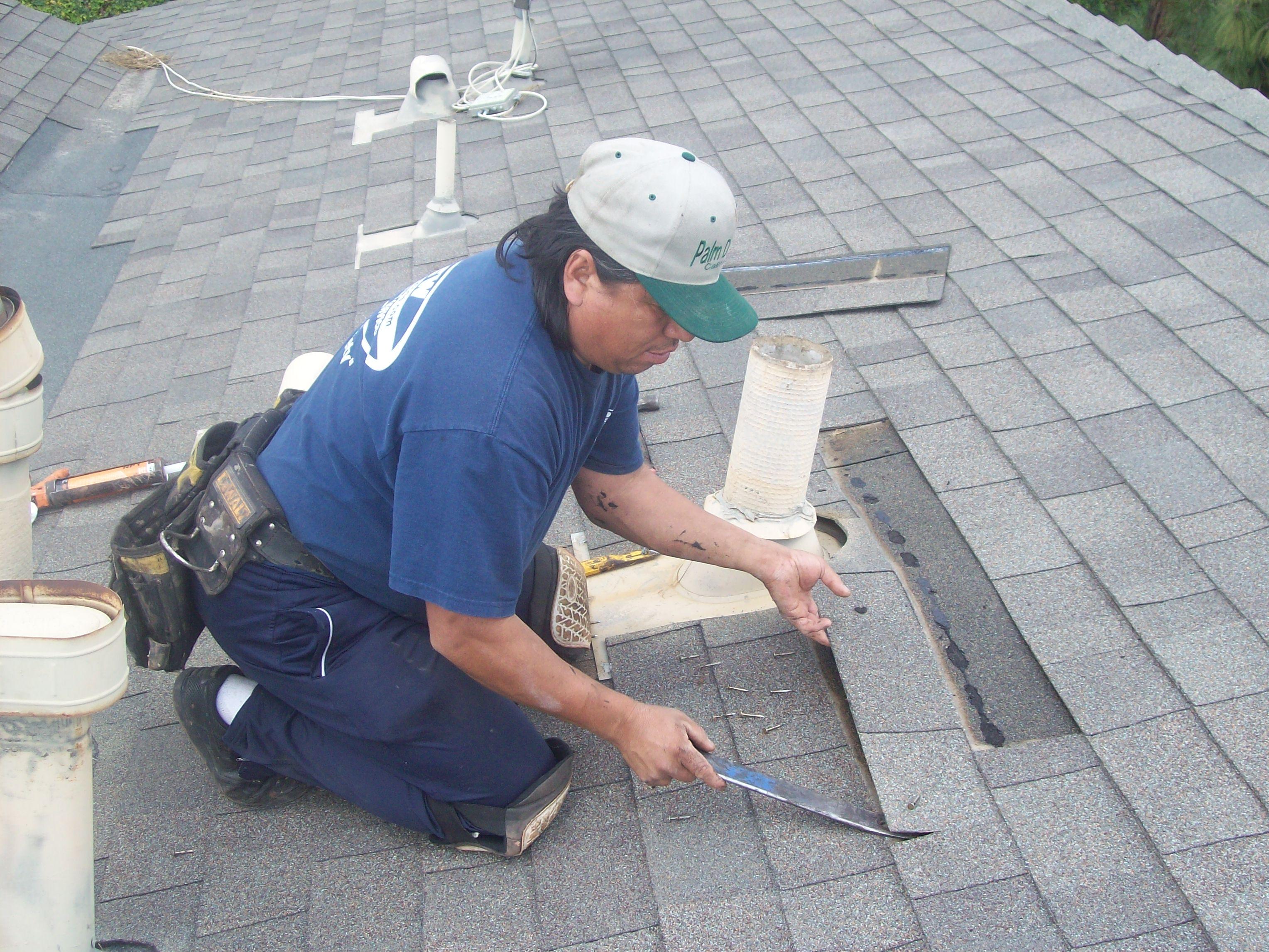 Repairs 3-2-10 073.jpg