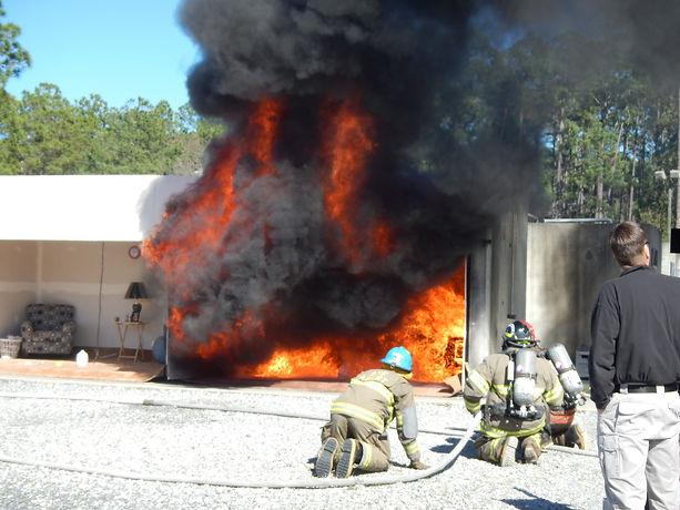 FLETC Burn Complex 026.jpg