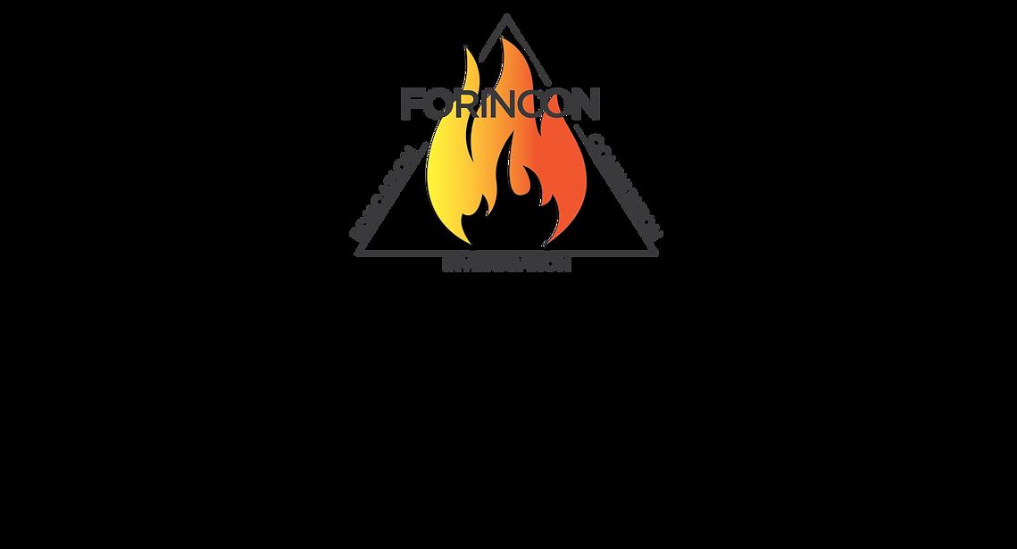 ForinconLogoBig-01-01.png