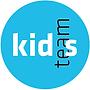 Kids Team.png